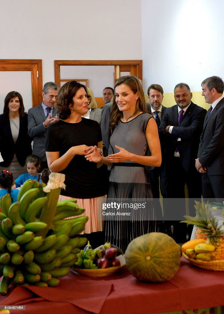 queen-letizia-of-spain-attends-the-opening-of-the-20172018-course-at-picture-id849467464