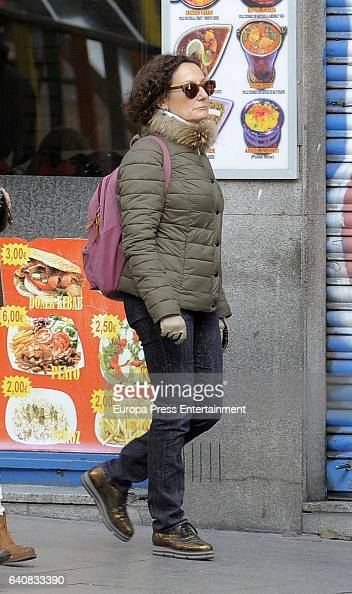 queen-letizias-mother-paloma-rocasolano-is-seen-on-january-11-2017-in-picture-id640833390