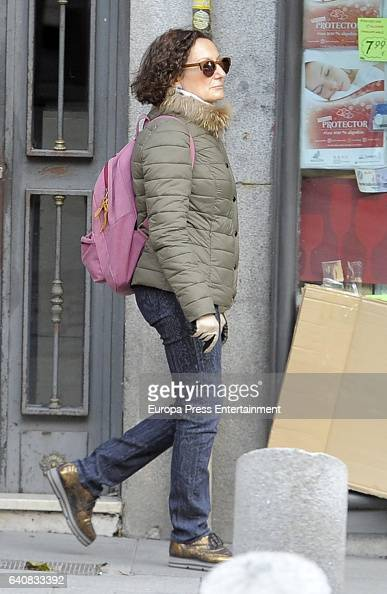 queen-letizias-mother-paloma-rocasolano-is-seen-on-january-11-2017-in-picture-id640833392