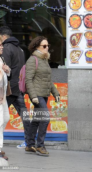 queen-letizias-mother-paloma-rocasolano-is-seen-on-january-11-2017-in-picture-id640833400
