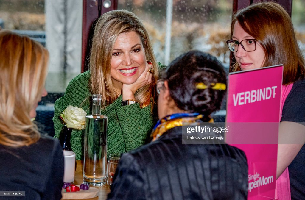 queen-maxima-of-the-netherlands-attends-a-meeting-at-foundation-on-picture-id649481070