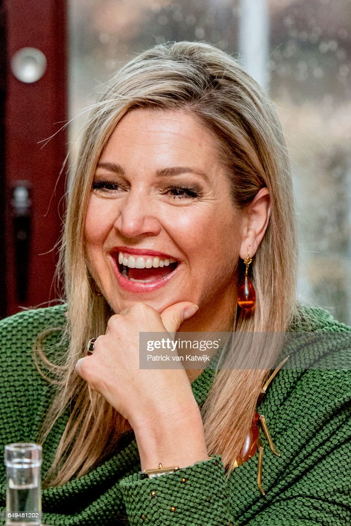 queen-maxima-of-the-netherlands-attends-a-meeting-at-foundation-on-picture-id649481202