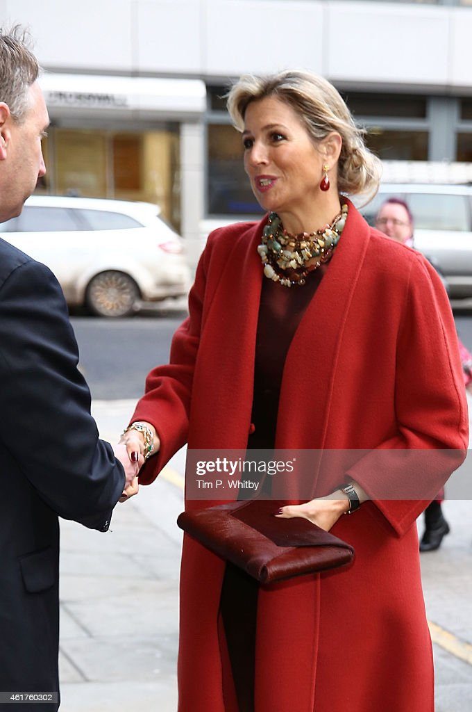 queen-maxima-of-the-netherlands-attends-the-financial-inclusion-the-picture-id461760302