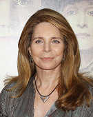 Queen Noor of Jordan attends the 'Suffragette' New York premiere at The Paris Theatre on October 12 2015 in New York City