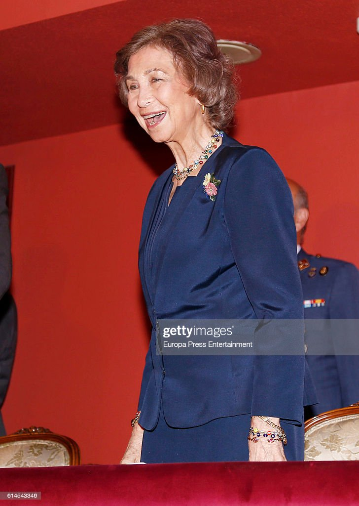 queen-sofia-of-spain-attends-the-xxxiii-queen-sofia-prize-for-music-picture-id614543346