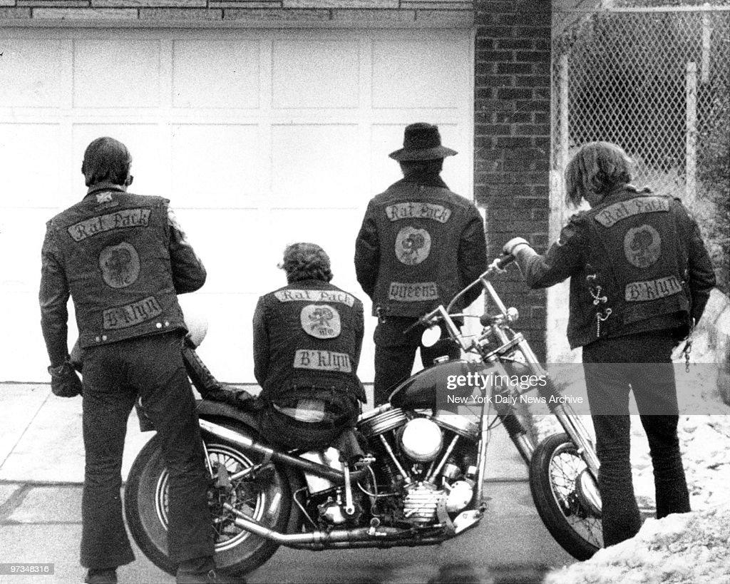 Bandidos Mc Women | www.bilderbeste.com  |Queens Motorcycle Clubs