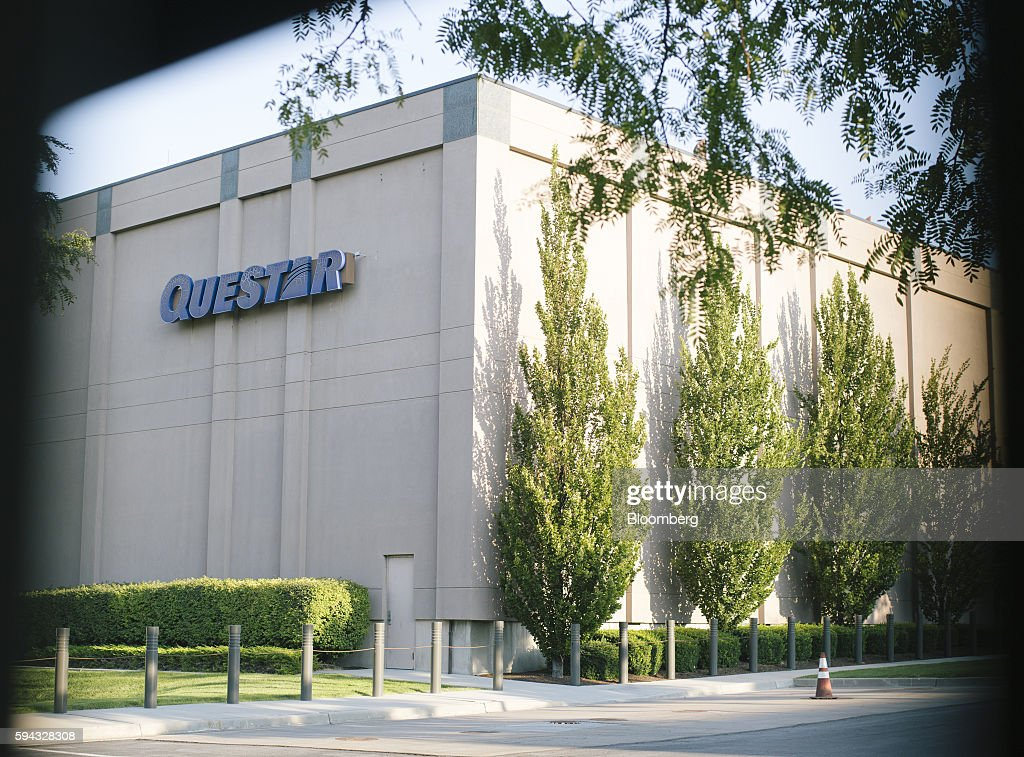 Questar Corp As Public Sevice Commission Of Utah Reviews Dominion