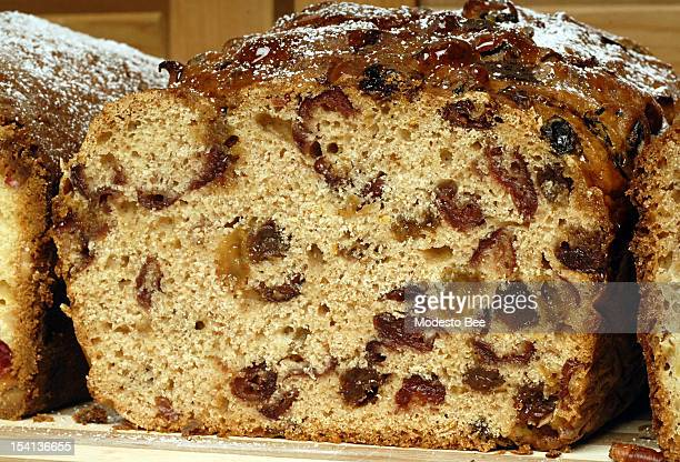 Quick breads are just what the name implies mix bake take and share relying on baking soda or baking powder for rise instead of waiting for yeast...