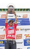 Quiksilver's Kelly Slater wins unprecedented seventh World ASP Men's World Tour Crown