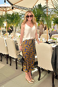 Academy Museum of Motion Pictures Luminaries Luncheon...