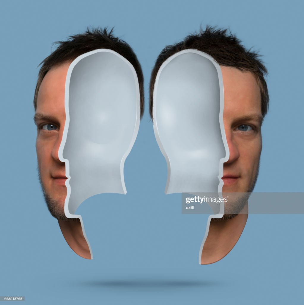 Quirky Moments : Stock Photo
