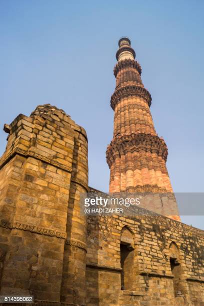 Qutub Minar | UNESCO World Heritage Site | Delhi | India