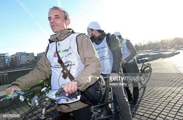 Daniel rabbi stock photos and pictures getty images