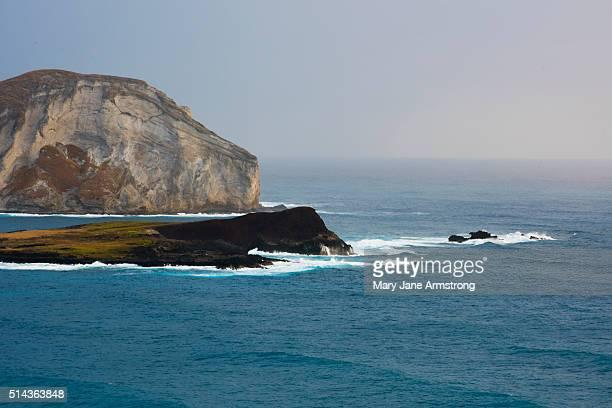 Rabbit Island (Mañana Island)