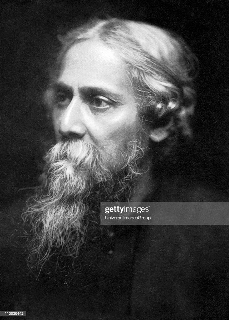 rabindranath tagore a social reformer Rabindranath tagore holding the poet in one's heart rabindranath tagore 1861 - 1941 where the mind is without fear and the head is held high where kno.
