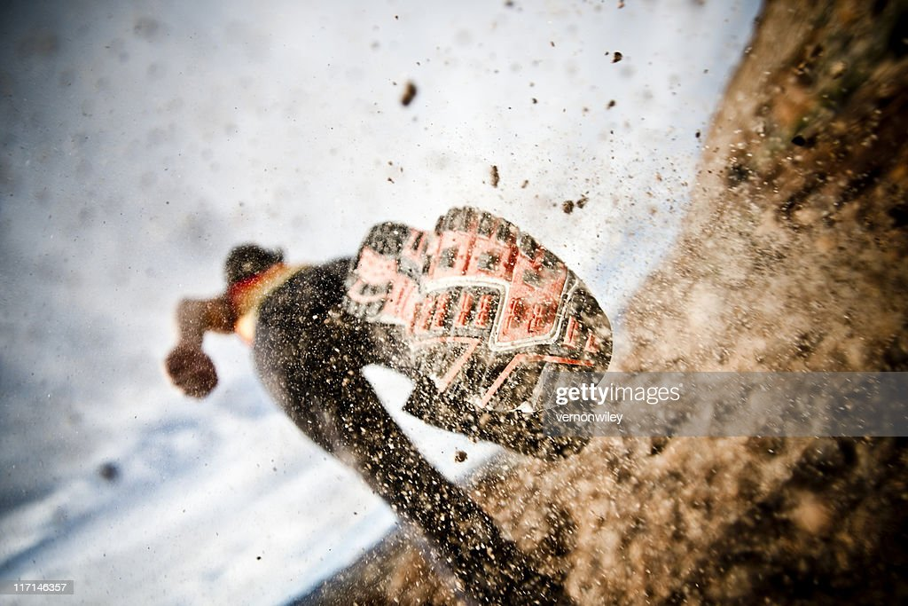 race : Stock Photo