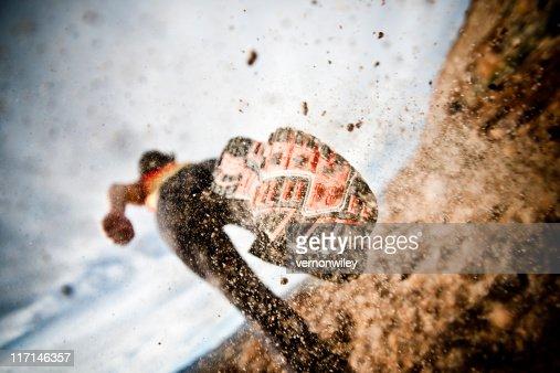 race : Stock Photo