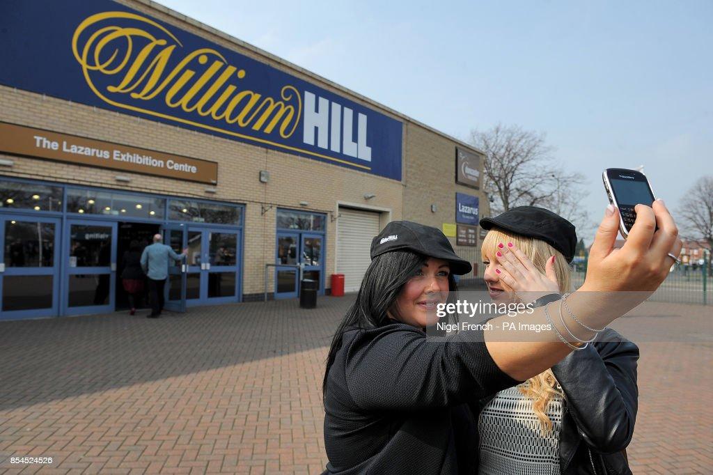 William hill kaka evolution du patin a roulette