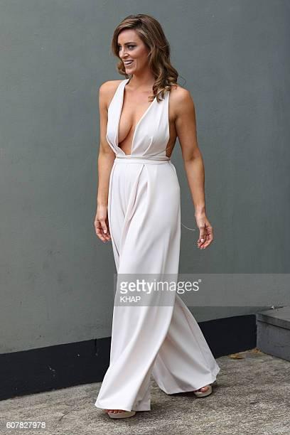 Rachael Gouvignon nude (38 pics) Cleavage, iCloud, braless