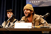 AMERICANAFEST 2021 - Speaking Honestly About Mental...