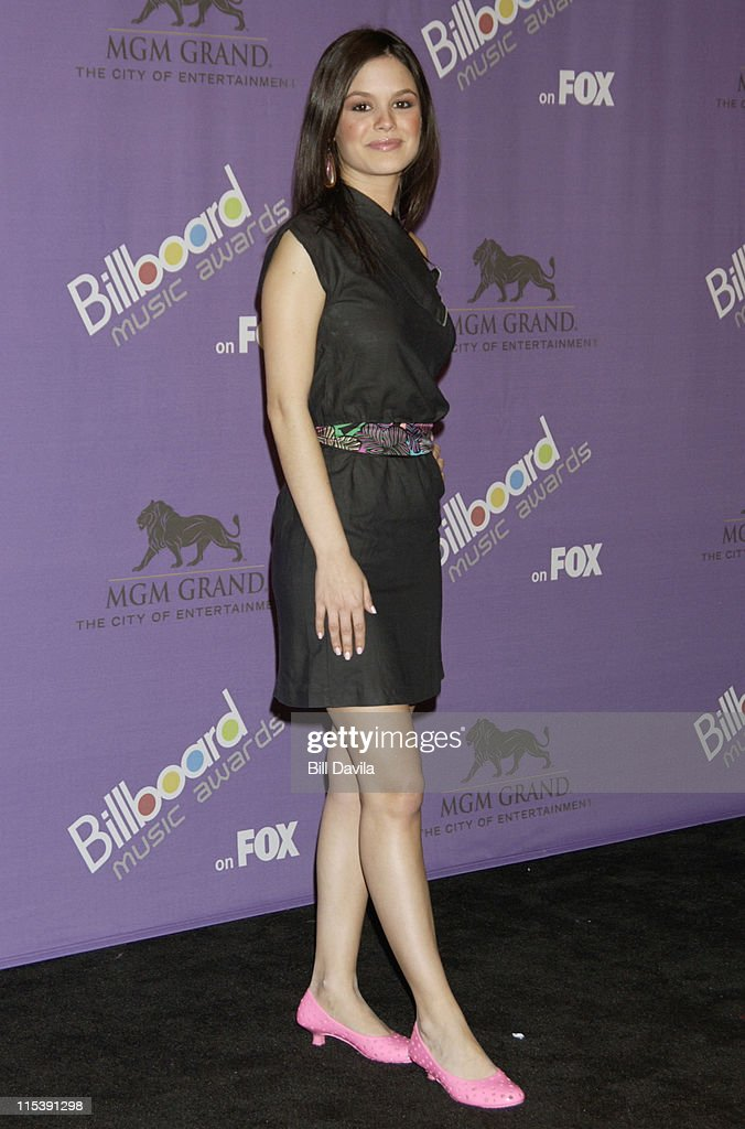 The 2003 Billboard Music Awards - Press Room