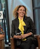 Build Presents Heidi Ewing and Rachel Grady Discussing...