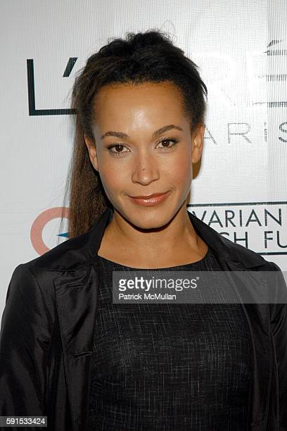 Rachel Luttrell Stock Photos and Pictures   Getty Images