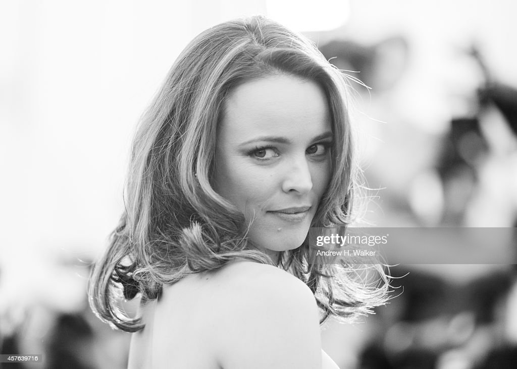<a gi-track='captionPersonalityLinkClicked' href=/galleries/search?phrase=Rachel+McAdams&family=editorial&specificpeople=212942 ng-click='$event.stopPropagation()'>Rachel McAdams</a> attends the 'Charles James: Beyond Fashion' Costume Institute Gala at the Metropolitan Museum of Art on May 5, 2014 in New York City.