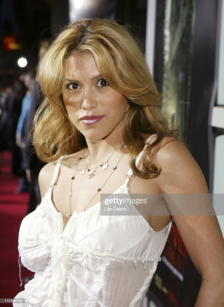 """The Amityville Horror"" World Premiere - Red Carpet"