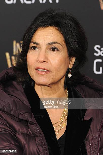 Rachel Ticotin Stock Photos and Pictures   Getty Images