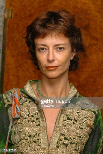 Rachel Ward during Australian Film Festival Opening Gala at Barbican ...
