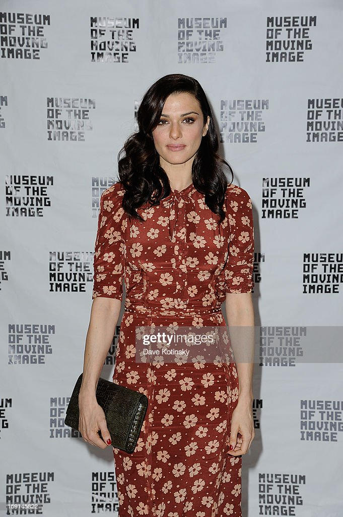 <a gi-track='captionPersonalityLinkClicked' href=/galleries/search?phrase=Rachel+Weisz&family=editorial&specificpeople=204656 ng-click='$event.stopPropagation()'>Rachel Weisz</a> attends 'The Deep Blue Sea' New York Screening at Museum of the Moving Image on January 8, 2013 in New York City.