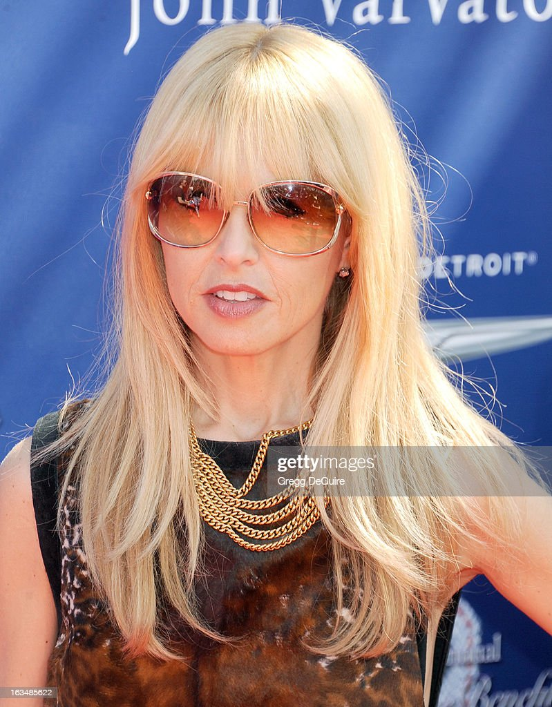 <a gi-track='captionPersonalityLinkClicked' href=/galleries/search?phrase=Rachel+Zoe+-+Stylist&family=editorial&specificpeople=546501 ng-click='$event.stopPropagation()'>Rachel Zoe</a> arrives at John Varvatos 10th Annual Stuart House Benefit at John Varvatos Los Angeles on March 10, 2013 in Los Angeles, California.