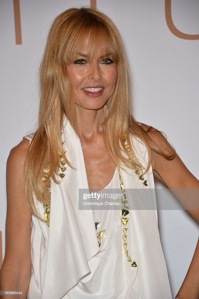 <a gi-track='captionPersonalityLinkClicked' href=/galleries/search?phrase=Rachel+Zoe+-+Stylist&family=editorial&specificpeople=546501 ng-click='$event.stopPropagation()'>Rachel Zoe</a> attends The Chloe 60th Anniversary Celebration at Palais De Tokyo on September 28, 2012 in Paris, France.