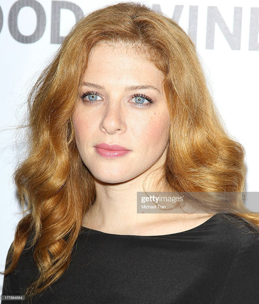 <a gi-track='captionPersonalityLinkClicked' href=/galleries/search?phrase=Rachelle+Lefevre&family=editorial&specificpeople=2538883 ng-click='$event.stopPropagation()'>Rachelle Lefevre</a> arrives at the 2013 Los Angeles Food & Wine Festival - 'Festa Italiana With Giada De Laurentiis' opening night held on August 22, 2013 in Los Angeles, California.