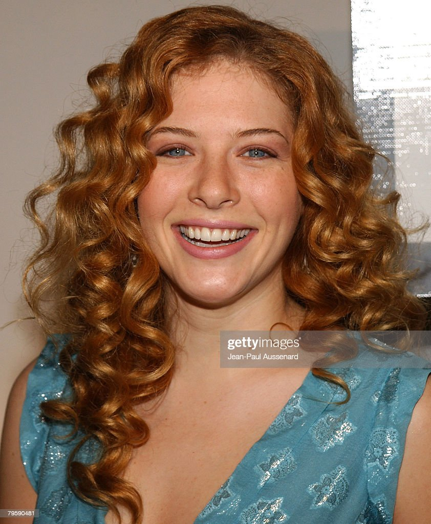 <a gi-track='captionPersonalityLinkClicked' href=/galleries/search?phrase=Rachelle+Lefevre&family=editorial&specificpeople=2538883 ng-click='$event.stopPropagation()'>Rachelle Lefevre</a>