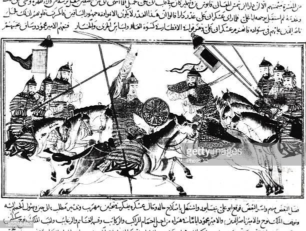 download Historical Dictionary of the Crusades (Historical Dictionaries