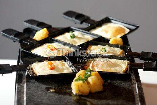 raclette photo thinkstock. Black Bedroom Furniture Sets. Home Design Ideas