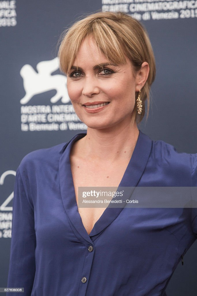 Radha Mitchell nude (28 images) Video, YouTube, panties