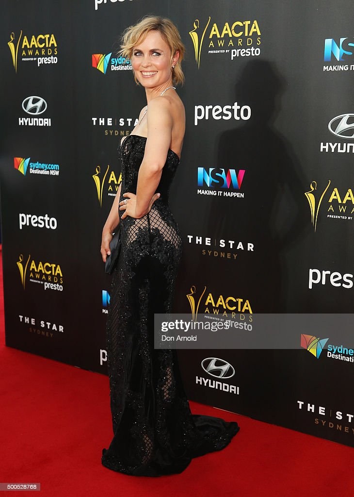 aacta awards - photo #10