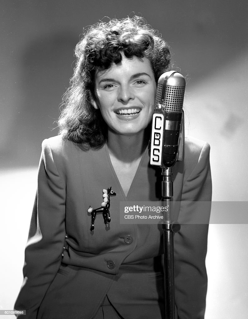 mercedes mccambridge exorcist