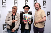 The GRAMMY Museum Presents The Record Theater: The...