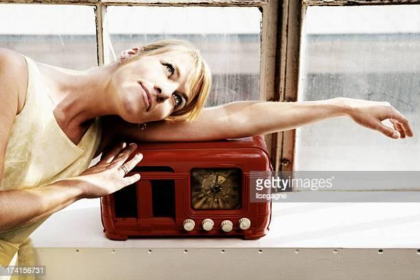 Radio-Liebhaber