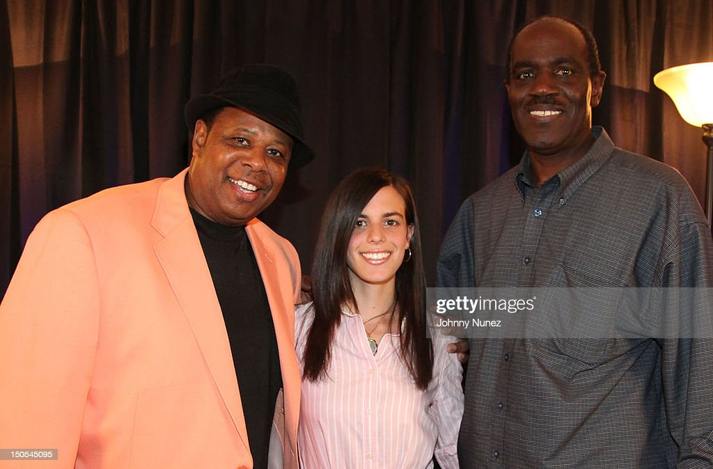 "Jill Criscuolo Visits ""The Jeff Foxx Radio Show"""