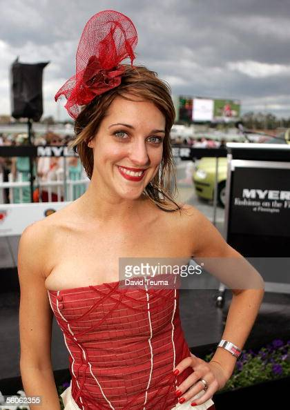 Jo Stanley Stock Photos And Pictures Getty Images