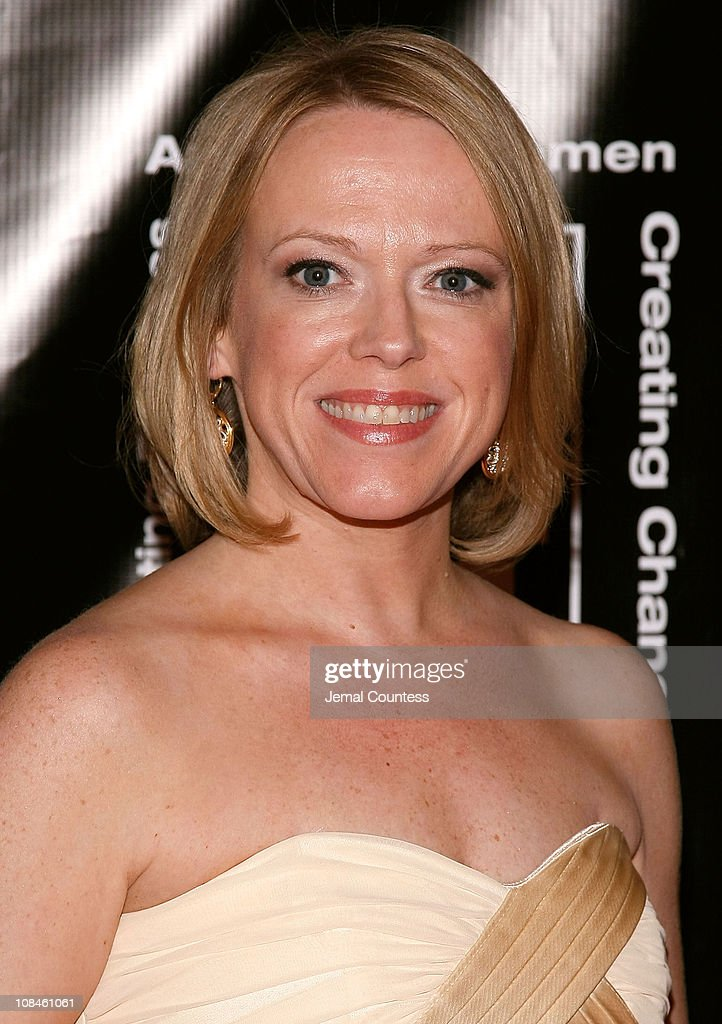 Lia Knight Stock Photos and Pictures | Getty Images