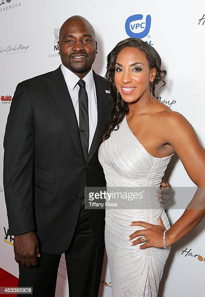 Marcellus Wiley Stock Photos And Pictures Getty Images