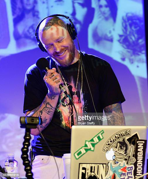 jason ellis skateboarding. radio personality/professional skateboarder jason ellis appears during siriusxm\u0027s live broadcast of the skateboarding