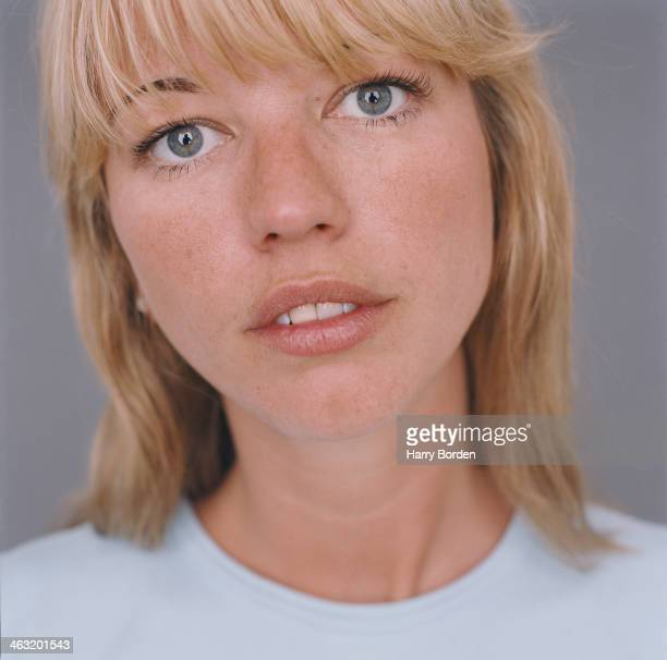 Sara Cox Stock Photos And Pictures Getty Images