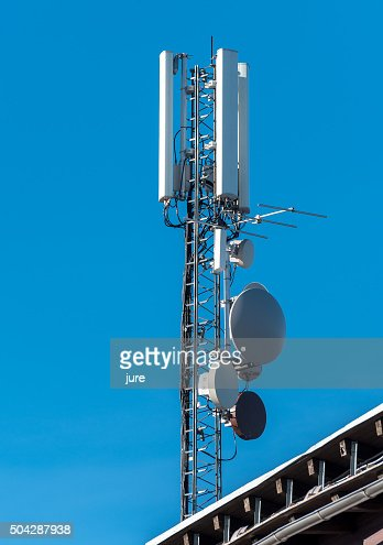 Cours satellite telecommunication